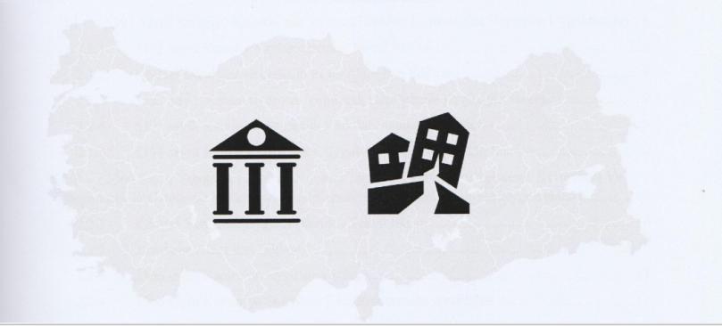 Kentsel Dönüşüm Strateji Belgesi Hazırlanmasına İlişkin İlke ve Esaslar