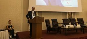 Kentsel Dönüşüm Projelerinin Hazırlığında Ve Uygulamasında Sosyal Boyutun Güçlendirilmesi Projesi Sonuç Toplantısı