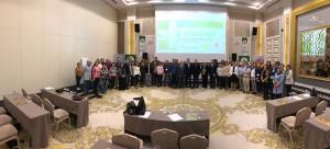 Kentsel Dönüşüm İçin Yönetişim Çalıştayı Düzenlendi