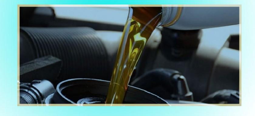 Motor Yağı Değişimi Yapan Kurumlar/İşletmeler Hakkında Önemli Duyuru