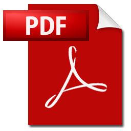 PDF Olarak Yazıcı Çıktısını Al -  Kaydet - Görüntüle