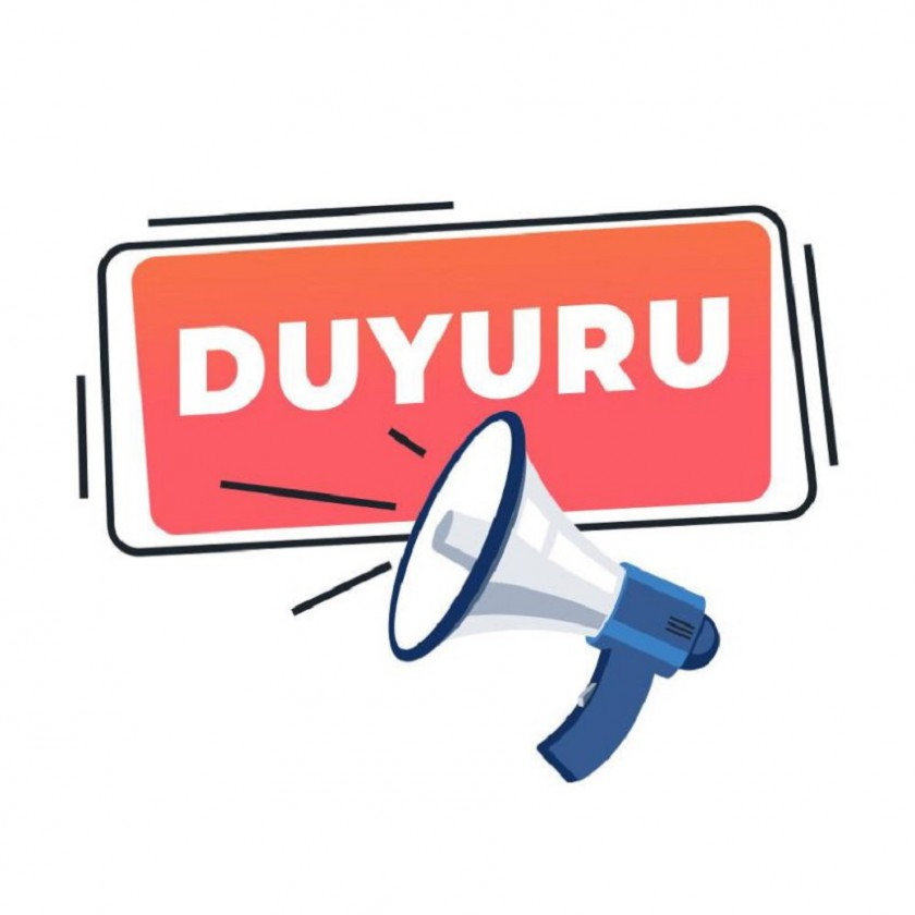 BASIN DUYURUSU