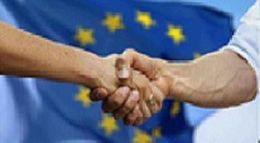Avrupa Çevre Ajansı'ndan İş İlanı