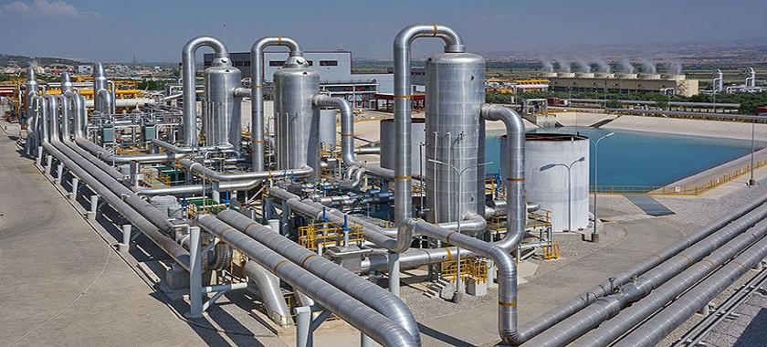 Jeotermal Enerji Üretim Tesislerinden Kaynaklanan Hava Kirliliğinin Kontrol Altına Alınarak Denetimlerinin ve Takibinin Daha Etkin Yürütülebilmesi Amacıyla Düzenlemeler Yapılmıştır.
