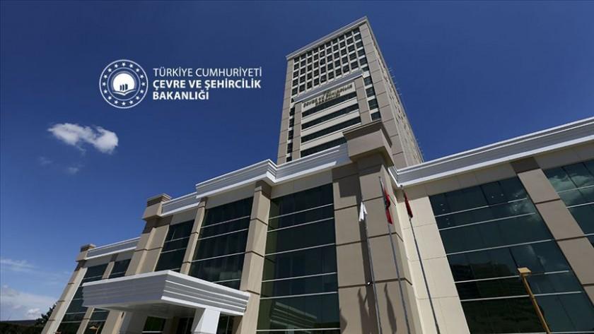 Türkiye 'Küresel Eko Etiket Ağı'na üye oldu.