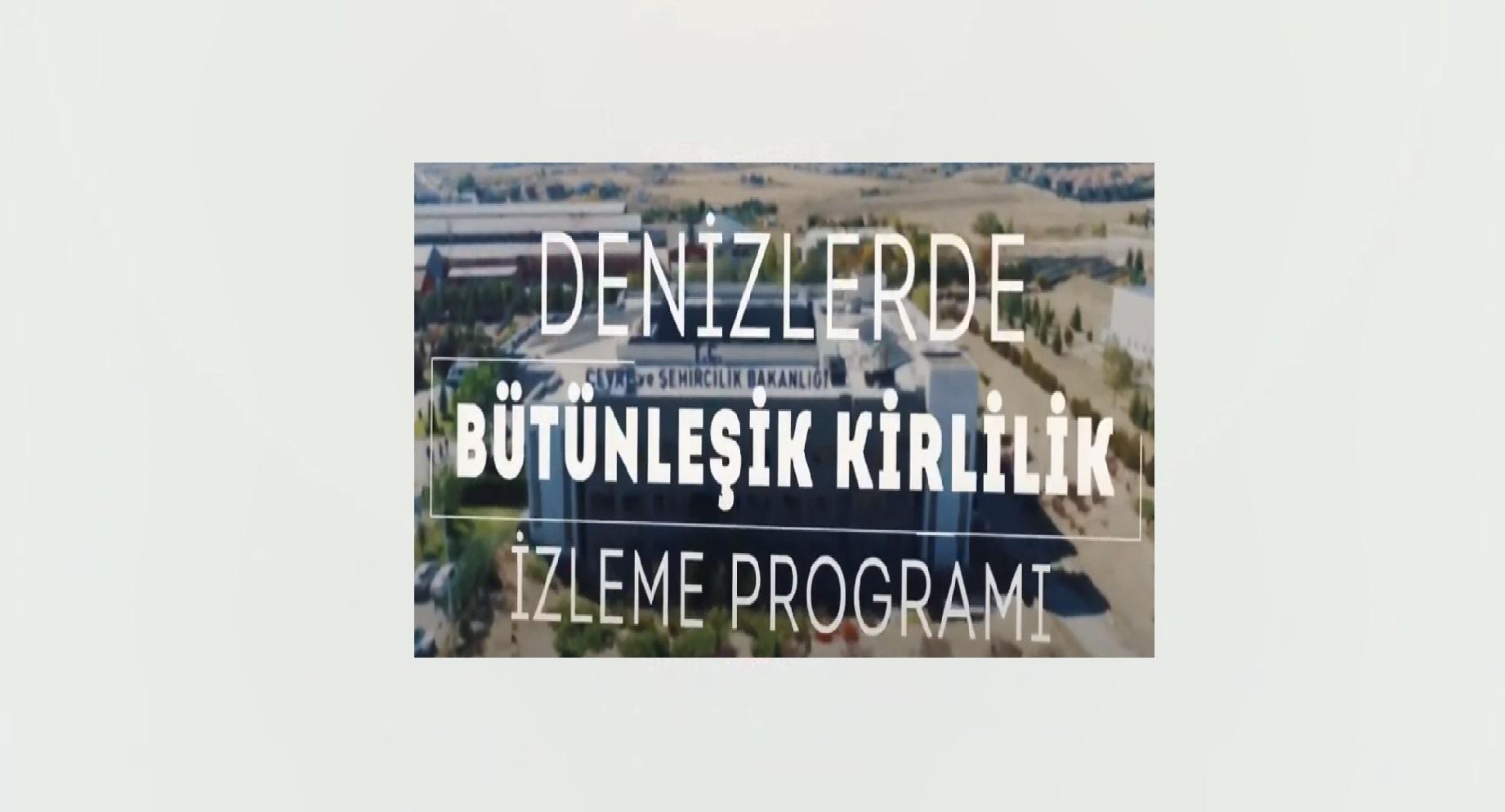DEN-İZ