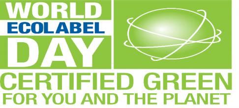 8 Ekim 2020 - Dünya Ekoetiket Günü