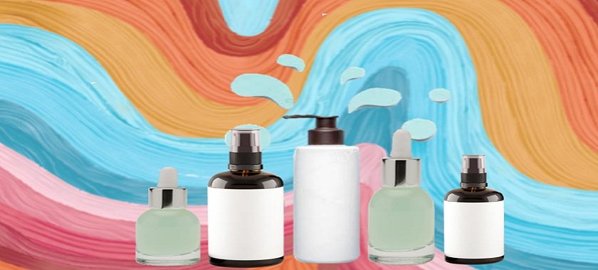 Personal Care and Cosmetic Product Group Environmental Label Criteria Published.