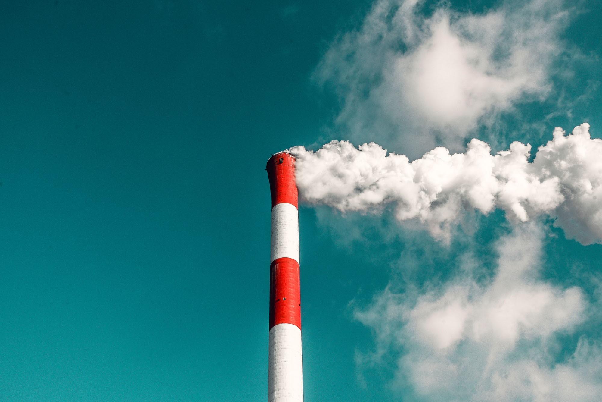 Sera Gazı Emisyon Raporlarının Ertelenmesi Hakkında