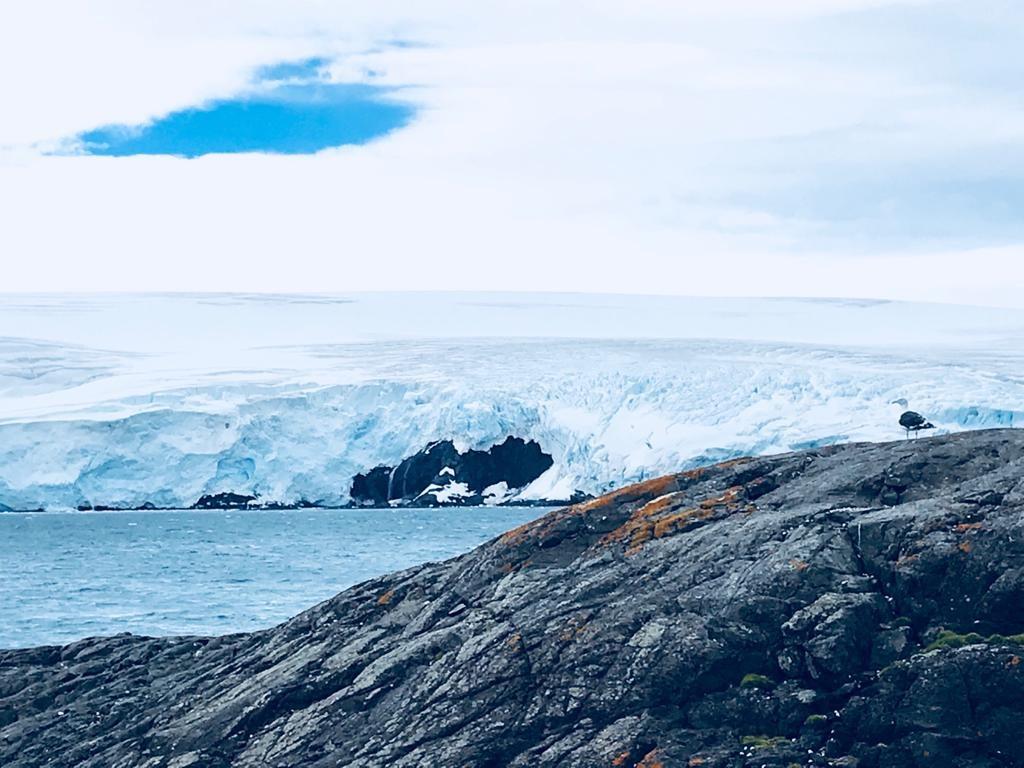 Antarktika'da Çevre Koruma Protokolü'nün Uygulanmasına Dair Yönetmelik yayımlandı.