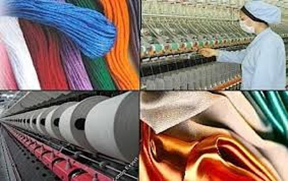 Belirli Sektörlerde Temiz Üretim Uygulamaları Projesi Başladı.