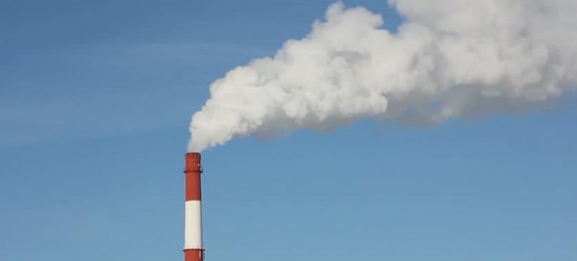 Sera Gazı Doğrulama Faaliyetlerine İlişkin Açıklama