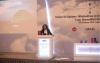 Florlu Gazlar Konusunda Farkındalık Çalıştayları 29-30 Nisan ve 2-3 Mayıs 2019 tarihlerinde İstanbul'da yapıldı