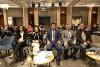 OZON TABAKASININ KORUNMASI ETKİNLİĞİ 17 ARALIK 2018 TARİHİNDE İSTANBUL'DA YAPILDI