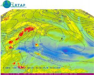 Ulusal Hava Kirleticileri Emisyon Envanteri Raporlaması