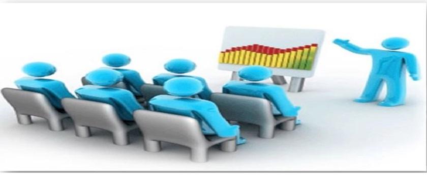 ÇED Sürecinde Gerçekleştirilen Halkın Katılımı Toplantısı Nasıl Düzenlenir?