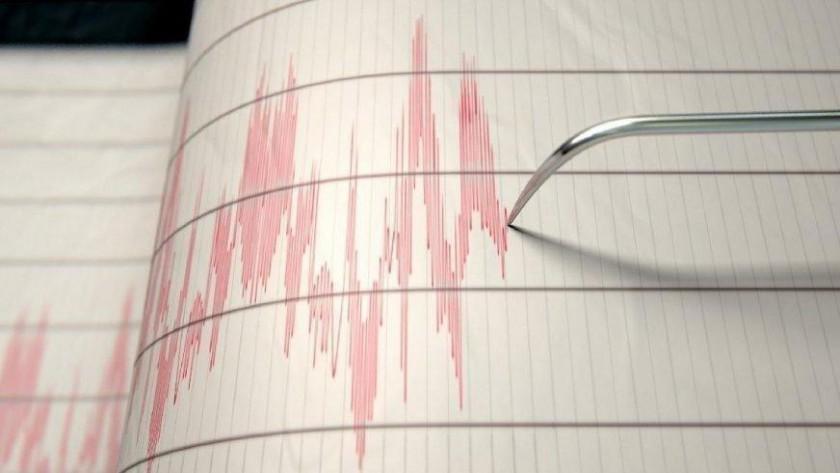 27.12.2020 Tarihinde İlimizde Meydana Gelen 5,3 Mw Büyüklüğündeki Depremin Hasar Tespit Sonuçları Açıklandı.