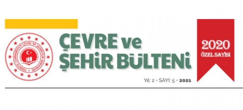 Erzincan'ın Kentsel Dönüşümü 2023'te Tamamlanacak
