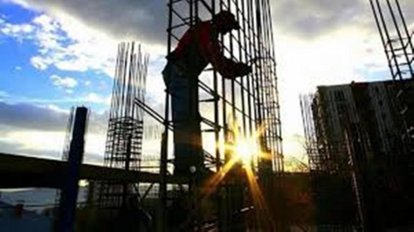 İnşaat Yapı Sektöründe Çalışan Ustalarımıza Yönelik Belgelendirme Çalışmalarımız Devam Ediyor