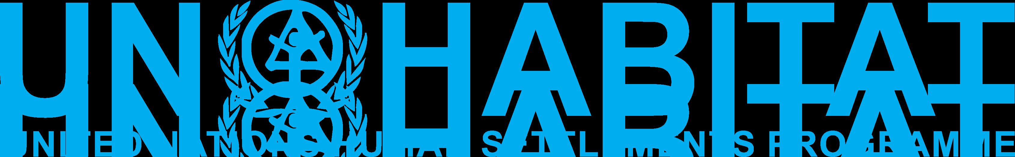 BM-Habitat Scroll of Honor Ödülü Adaylık Süreci Başladı