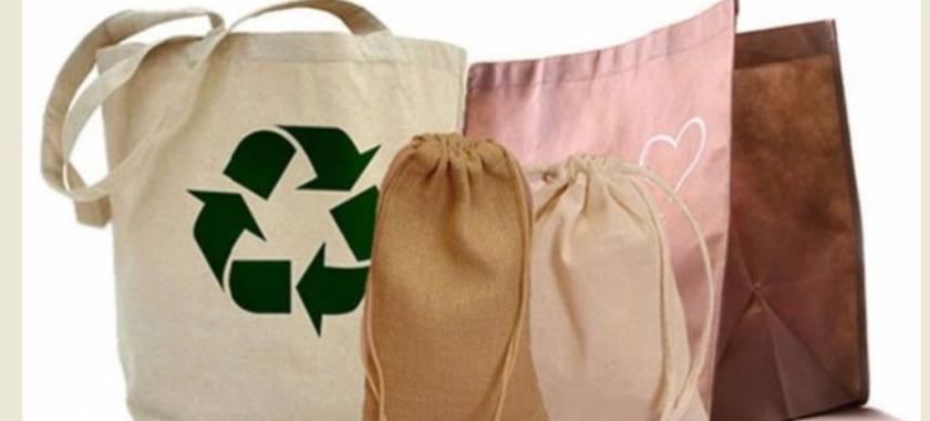 Plastik Poşetlerin Ücretlendirilmesine İlişkin Açıklama