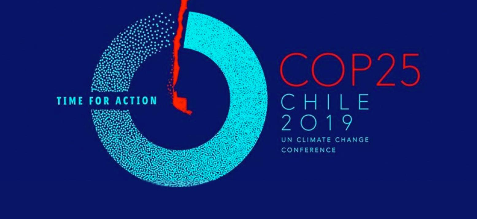 Birleşmiş Milletler İklim Değişikliği Çerçeve Sözleşmesi 25. Taraflar Konferansı Yan Etkinlik Programı Hazırlıkları