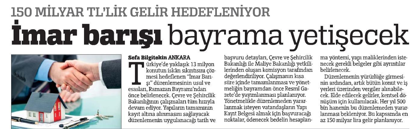 Türkiye 04.06.2016