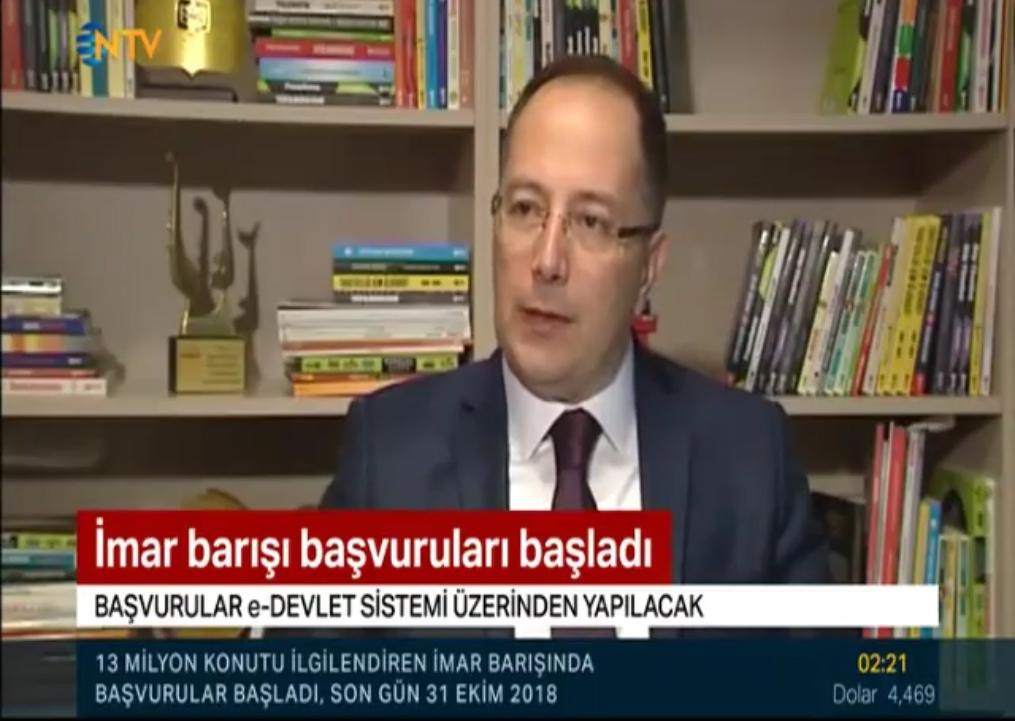 NTV 9 HAZİRAN