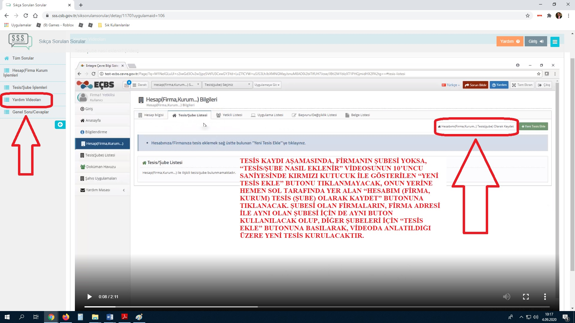 https://webdosya.csb.gov.tr/db/isparta/duyurular/moyden-aciklama-20200904140556.jpg