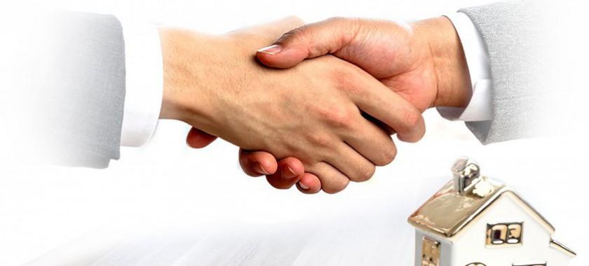 İmar Barışı ile İlgili Soru Sormak ve Sık Sorulan Sorular (SSS) için tıklayınız.