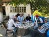 İl Müdürlüğümüz Tarafından Merkez İlçesi Köylerinde İmar Barışı ve 387 Sıra Sayılı Milli Emlak Genel Tebliği Kapsamında Bilgilendirme Toplantıları Yapılmıştır
