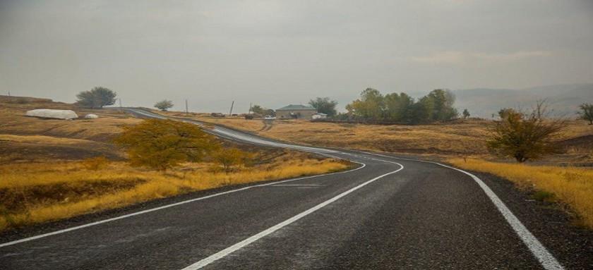 Köy Yolları İstatistikleri Yayınlandı