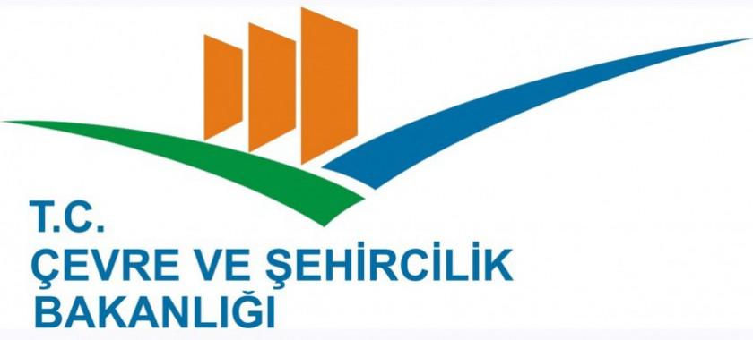 Çevre ve Şehircilik Bakanlığı 2018-2022 Stratejik Planı