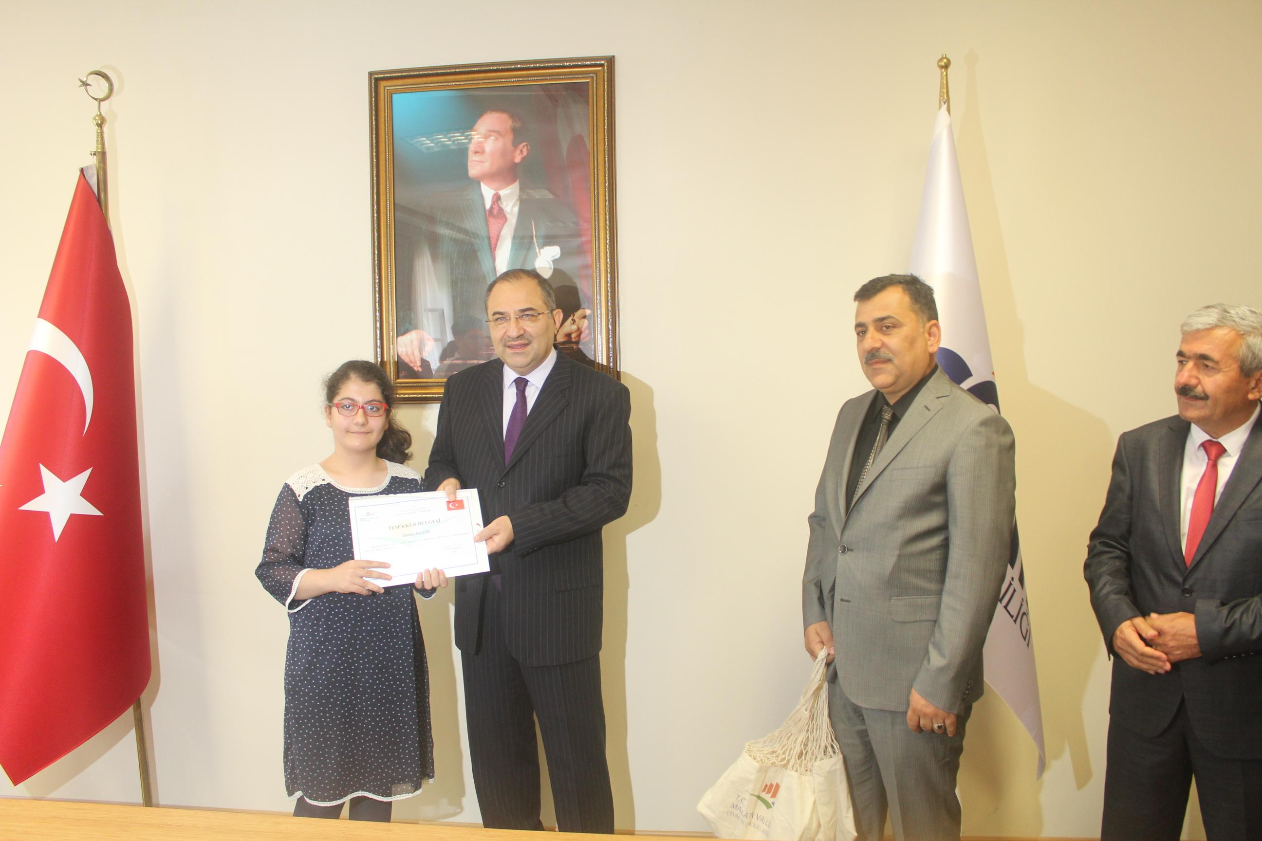 http://webdosya.csb.gov.tr/db/malatya/haberler/img_8591-20180607124558.JPG