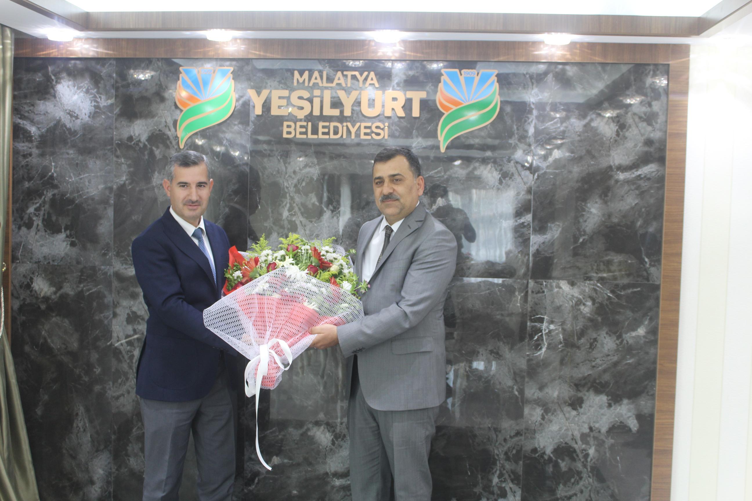 http://webdosya.csb.gov.tr/db/malatya/haberler/img_9043-20180607123928.JPG