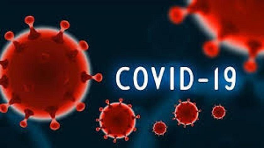 İl Umumi Hıfzıssıhha Kurulunun Covid-19 Tedbirlerine İlişkin 18.11.2020 Tarihli ve 2020/130 Sayılı Kararı