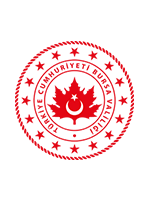 Bursa Valiliği