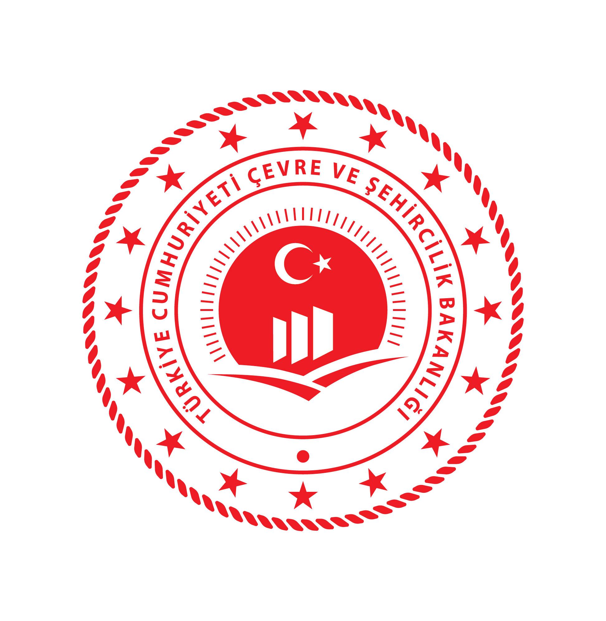 15 Temmuz Demokrasi ve Milli Birlik Günü Mesajı.