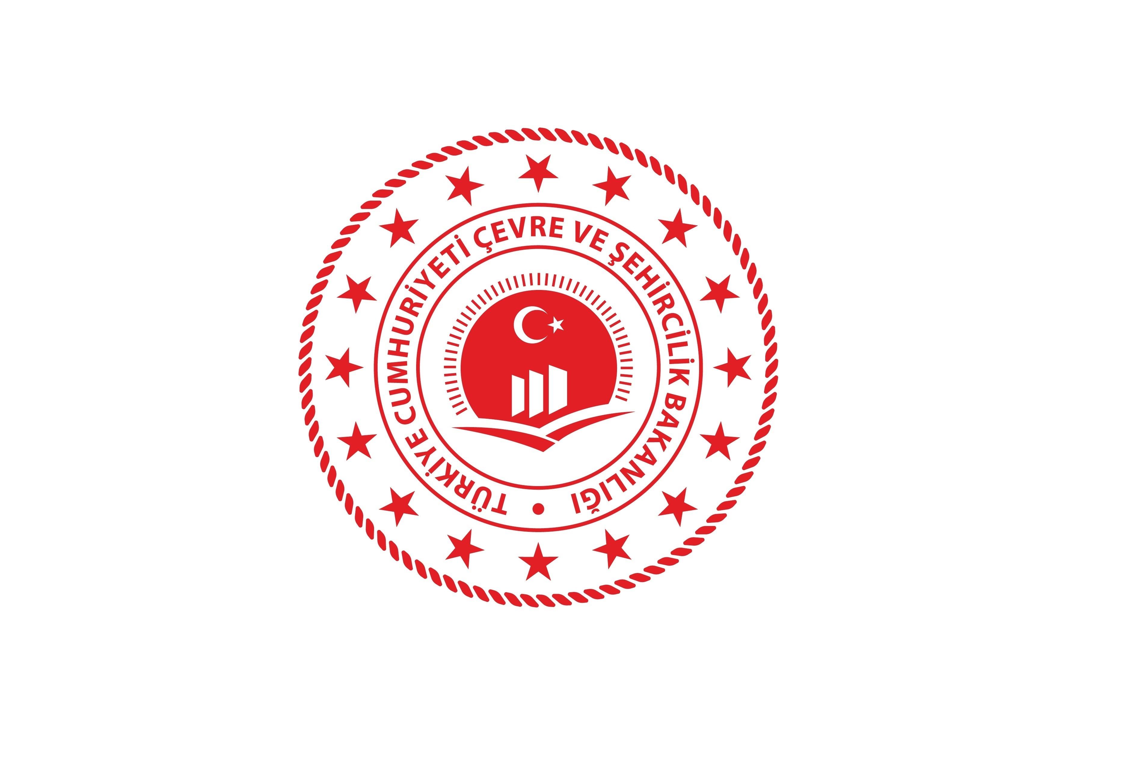 Çevre ve Şehircilik Bakanlığı Milli Emlak Personelinin Atama ve Yer Değiştirme Yönetmeliği Hükümleri Çerçevesinde; Emlak/Milli Emlak Müdürleri ile Emlak/Milli Emlak Müdür Yardımcılarının Rotasyon Atamaları Neticelendirilmiştir