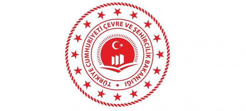 Ankara Üniversitesi tarafından, 03.10.2020 tarihinde 15 ilde çok merkezli olarak gerçekleştirilen Görevde Yükselme Sınavının yazılı bölümü tamamlanmıştır.
