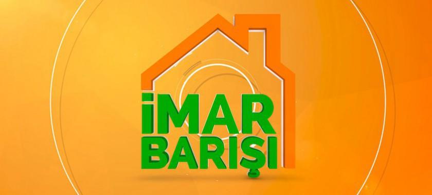 Rize'de Yapı Kayıt Belgesi Sayısı ve Tahsil Edilen Yapı Kayıt Belgesi Bedeli