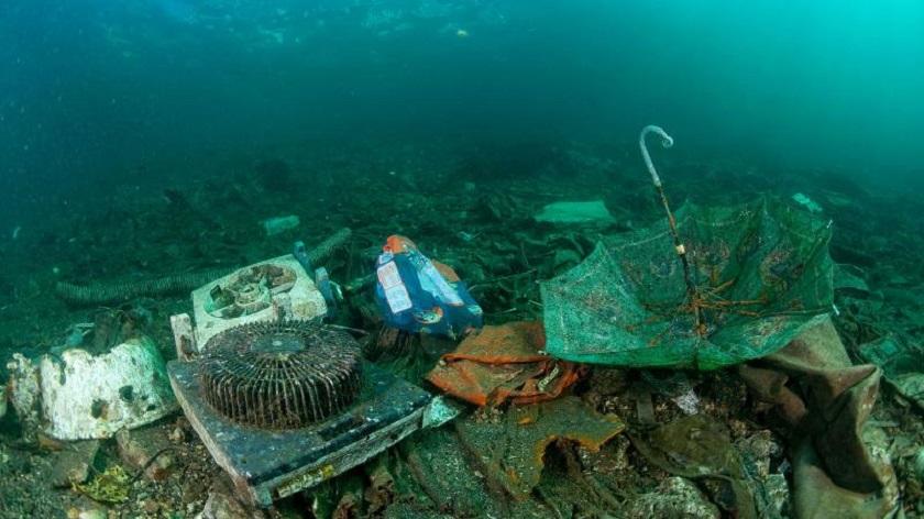 Sakarya Deniz Çöpleri Eylem Planı Yayınlandı!