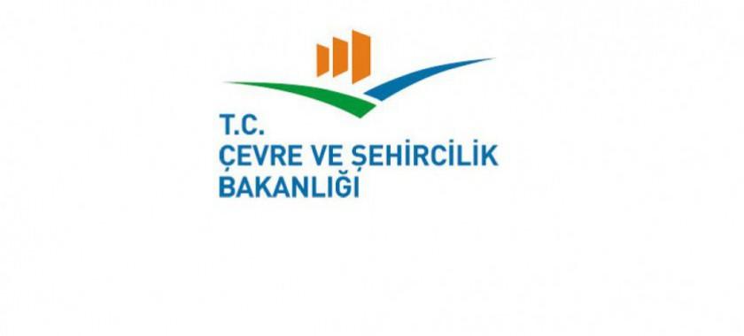 T.C. Çevre ve Şehircilik Bakanlığı'nca 16/04/2018 tarihinde onaylanan Yozgat-Sivas-Kayseri Planlama Bölgesi 1/100.000 ölçekli Çevre Düzeni Planı Değişikliği