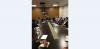 TSE ISO 9001:2015 Standardına Geçiş (Belge Yenileme) Tetkiki