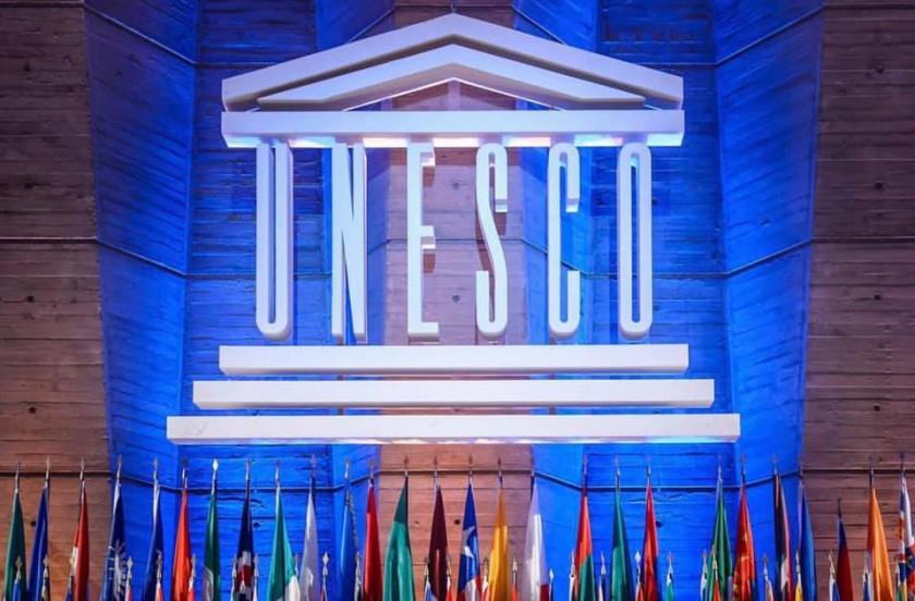 UNESCO TÜRKİYE MİLLİ KOMİSYONU 4. BÜYÜK BULUŞMA TOPLANTISI ANTALYA'DA GERÇEKLEŞTİRİLDİ