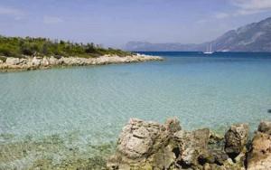 Gökova Özel Çevre Koruma Bölgesi Bütünleşik Deniz ve Kıyı Alanları Yönetim Planlaması Projesi