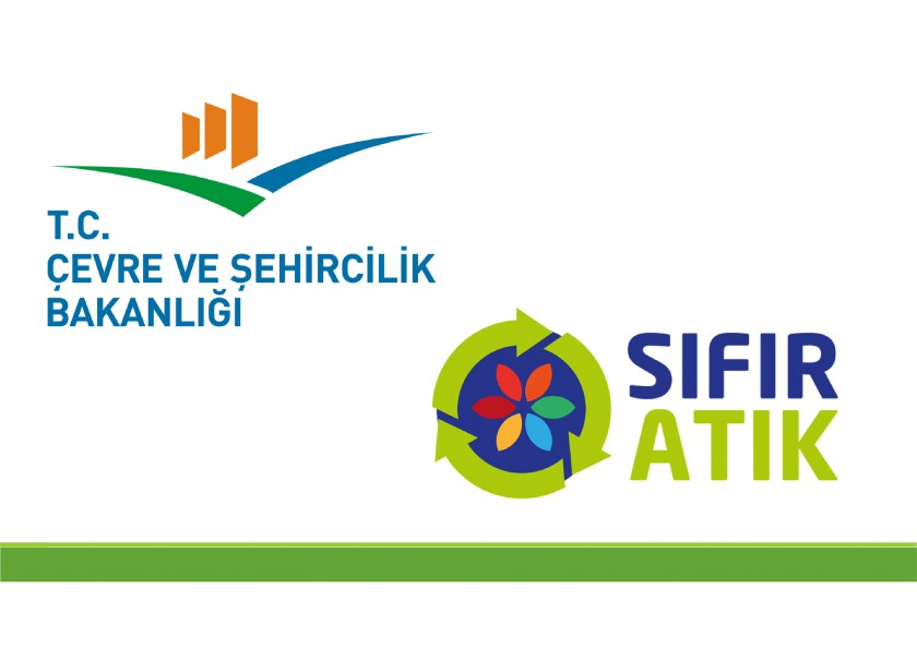 SIFIR ATIK
