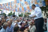 Bakan Özhaseki Üsküdar ve Beykoz'da İmar Barışı'nı Anlattı