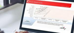İSTANBUL, BALIKESİR, KAYSERİ VE TRABZON'DA BAZI YERLER 'KESİN KORUNACAK HASSAS ALAN' İLAN EDİLDİ