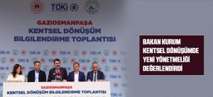 """KURUM: """"AMACIMIZ MAĞDURİYETLERİ ENGELLEMEK"""""""